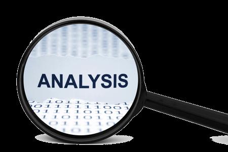 Analysis-no-background-450x300