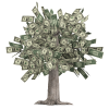 Money-Tree-Nobackground-400x431